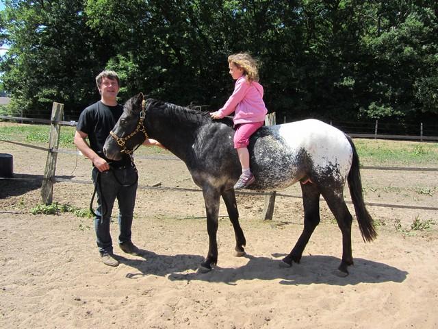 Les vacances chez Talisman Horses - Page 3 Ultimate_2011-05_10